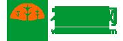 农林网-农林产品信息交流平台